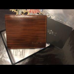 Other - Men wallet